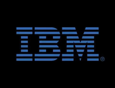 Watch IBM 3D GIF on Gfycat. Discover more IBM GIFs on Gfycat