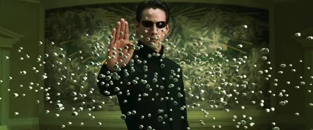 Watch this keanu reeves GIF by MikeyMo (@mikeymo) on Gfycat. Discover more keanu reeves, matrix, the matrix GIFs on Gfycat