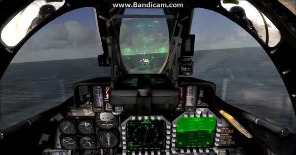 Fsx Gifs Search | Search & Share on Homdor