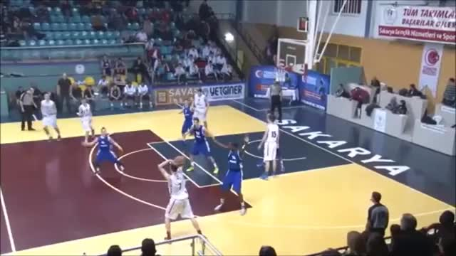 Watch and share Oop GIFs by upthethunder on Gfycat