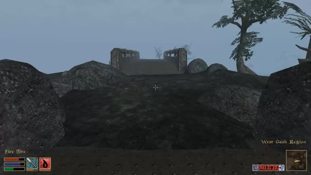 Watch morrowind GIF on Gfycat. Discover more related GIFs on Gfycat