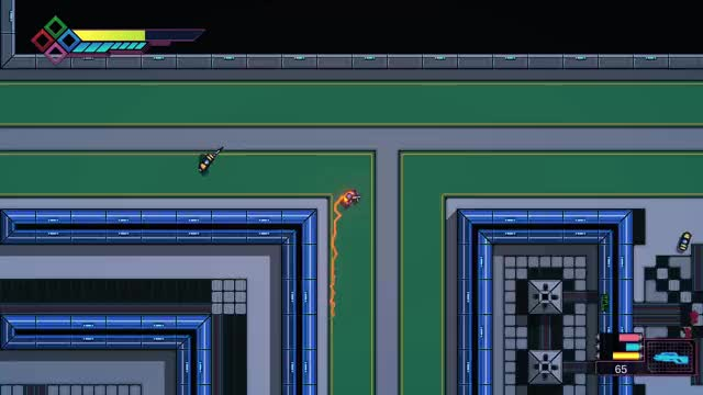 Watch and share Project 100 Floors Gameplay Gif GIFs on Gfycat