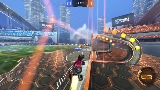 Watch FLYING EAGLE GIF on Gfycat. Discover more Rocket League, rocketleague GIFs on Gfycat