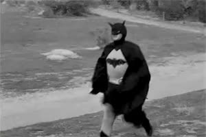 Watch and share Batman Returns (1992) GIFs on Gfycat