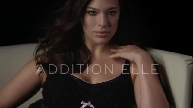 Watch and share Ashley Graham GIFs by quietbatperson on Gfycat