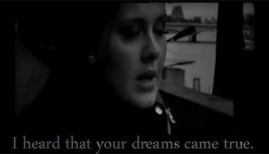 Watch and share Adele- Someone Like You By MicaTVD GIFs on Gfycat