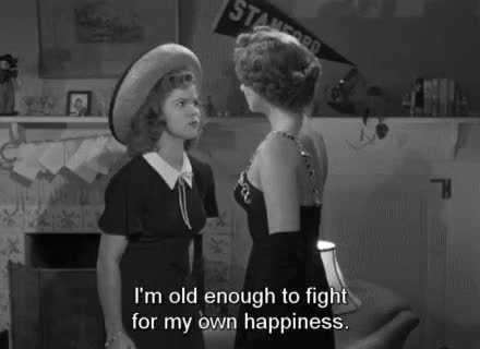 Watch and share Classic Movies GIFs and Shirley Temple GIFs on Gfycat