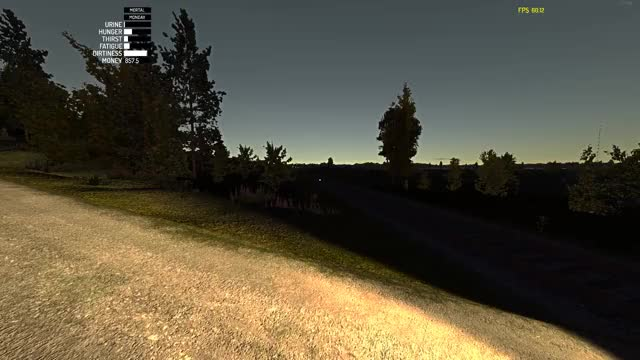 Watch this GIF on Gfycat. Discover more MySummerCar, msc, permadeath GIFs on Gfycat