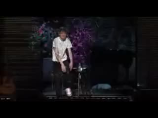 Watch and share Bo Burnham GIFs and Confetti GIFs on Gfycat