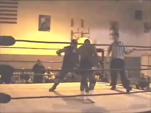 Watch Punching Exchange GIF by Blaze Inferno (@metaknightxprophets) on Gfycat. Discover more Chimaera, LTP, Ricardo Rodriguez, Socal, Wrestling GIFs on Gfycat