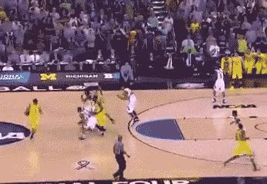 Watch and share Wolverines! GIFs on Gfycat