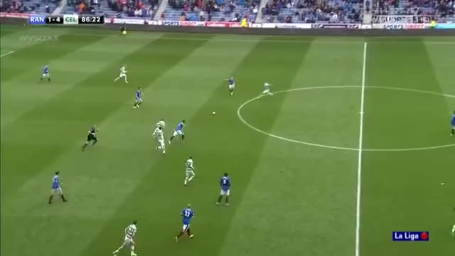 Watch and share Lustig GIFs by djw1992 on Gfycat