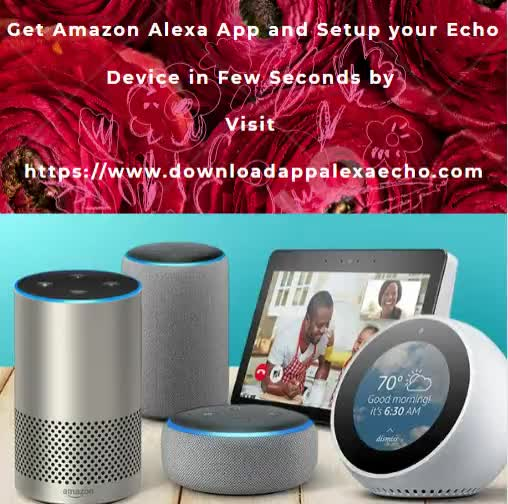 Watch and share Amazon Alexa Setup GIFs and Download Alexa App GIFs by Alexa App on Gfycat