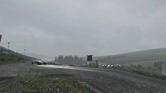 Watch and share Cpsdiablo GIFs and Dirtrally GIFs by Gamer DVR on Gfycat