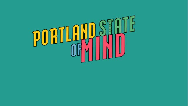Watch and share Portland State Of Mind 2018 GIFs by peteyboy100 on Gfycat