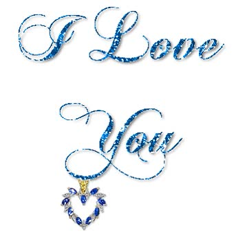 Watch and share Animated Love You Image Love Images GIFs on Gfycat