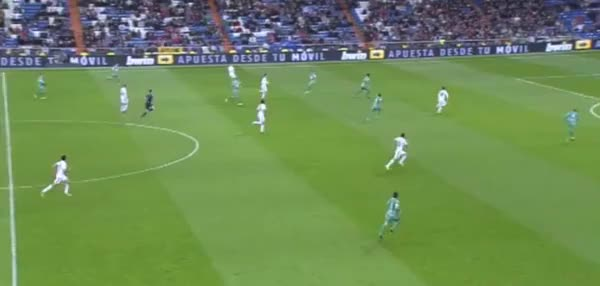Watch and share Backheels GIFs and Soccer GIFs by drabin650 on Gfycat