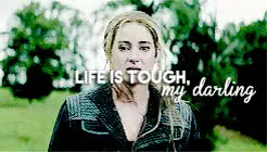 Watch The girl's a walking bleeding heart. She was born Abnegation GIF on Gfycat. Discover more divergencedaily, divergentedit, insurgent, insurgentedit, my gifs, shailene woodley, shaiwoodedit, tris prior GIFs on Gfycat
