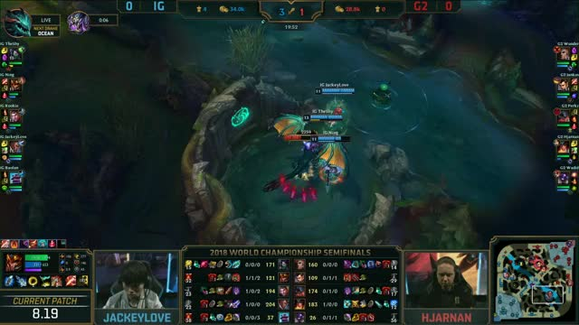 Watch dr GIF on Gfycat. Discover more Riot Games GIFs on Gfycat