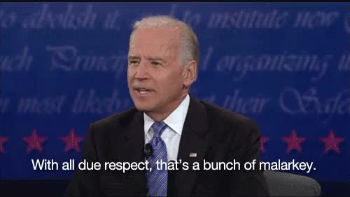 Watch President GIF on Gfycat. Discover more joe biden GIFs on Gfycat