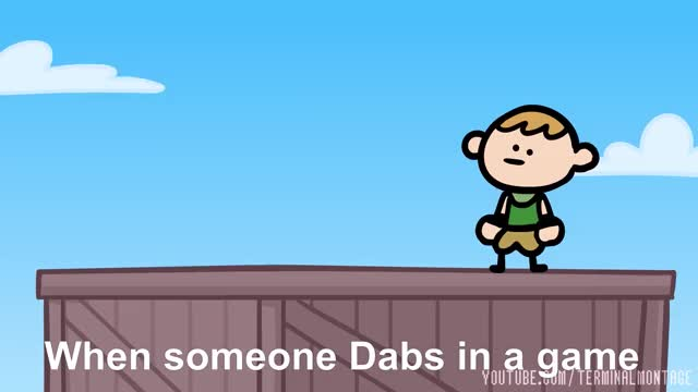 Watch game Dab GIF by @bigdog102 on Gfycat. Discover more Dab, animation, butch, cartoon, chinshue, fortnite, hartman, jer, jeremey, meme, memes, montage, terminal, terminalmontage GIFs on Gfycat