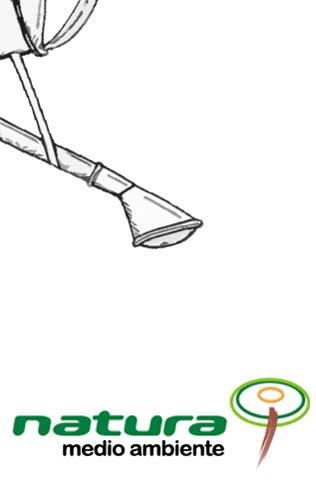 Watch and share Estamos Trabajando En Nuestra Web GIFs on Gfycat