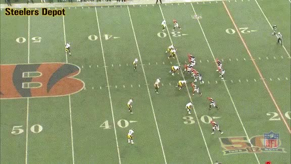 Watch sutton-bengals-4 GIF on Gfycat. Discover more related GIFs on Gfycat