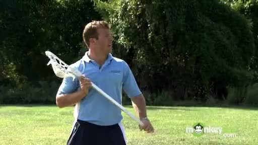 Lacrosse - Throwing and Catching GIFs