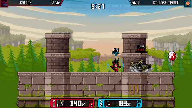 Watch and share Rivals Of Aether 10 02 2019 11 46 40 GIFs on Gfycat