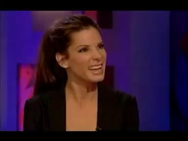 Watch sandyfunny4 GIF on Gfycat. Discover more sandra bullock GIFs on Gfycat