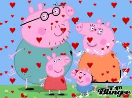Watch and share Peppa Pig GIFs on Gfycat