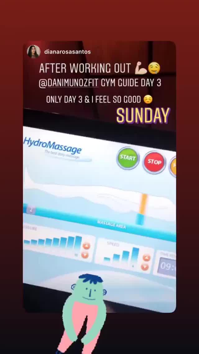 Watch and share Danimunozfit 2018-11-26 00:21:58.835 GIFs by Pams Fruit Jam on Gfycat