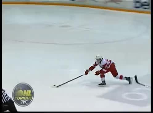 hockey, sports, Sergey Tolchinsky GIFs