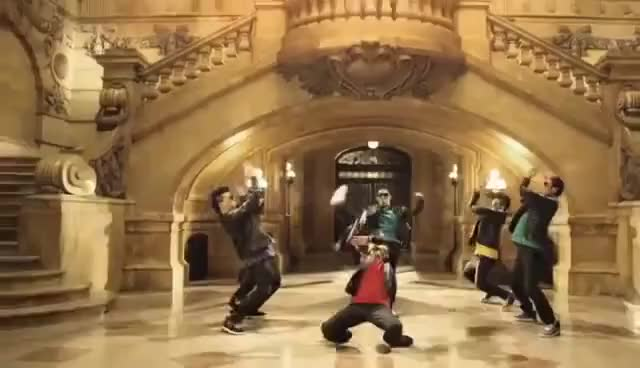 Watch commercial GIF on Gfycat. Discover more poreotics GIFs on Gfycat