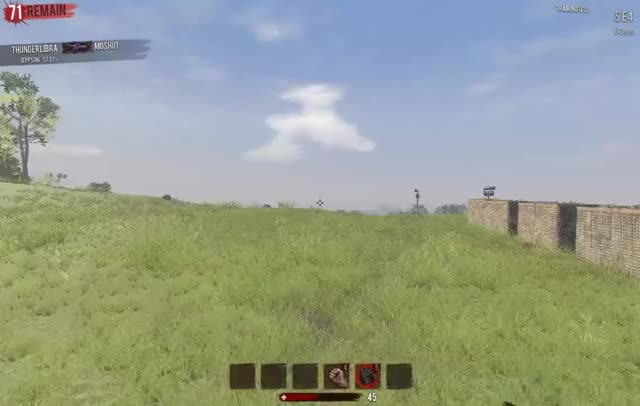 Watch and share Kotk GIFs by mother2k on Gfycat