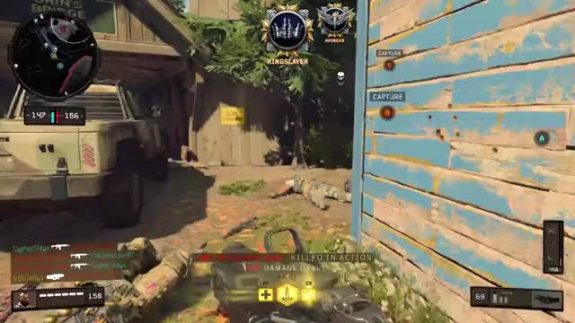 Watch Bruh GIF on Gfycat. Discover more 'Black ops 4', Gaming, N8 Worth GIFs on Gfycat