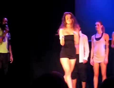 Watch Juliette M. GIF on Gfycat. Discover more danse, juliette marsault GIFs on Gfycat