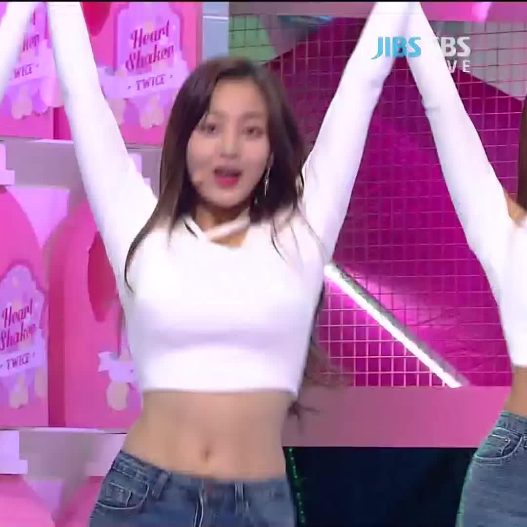 celebrity, celebs, jihyo, kpop, twice, Jihyo GIFs