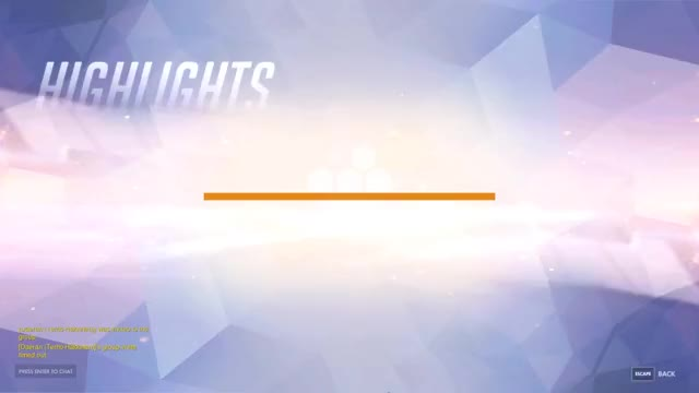 Watch and share Reinhardt GIFs and Play GIFs on Gfycat