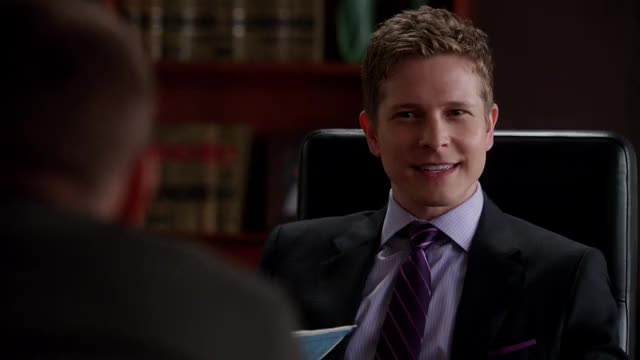 Watch and share The Good Wife GIFs and Cary Agos GIFs by Remy Hadley on Gfycat