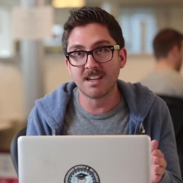 Watch and share Jakeandamir GIFs on Gfycat