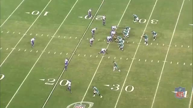 Watch and share Eagles RPO GIFs by markbullock on Gfycat