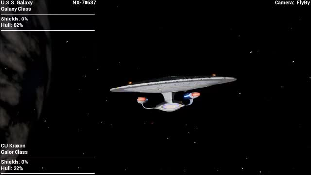 Watch this GIF on Gfycat. Discover more startrek GIFs on Gfycat