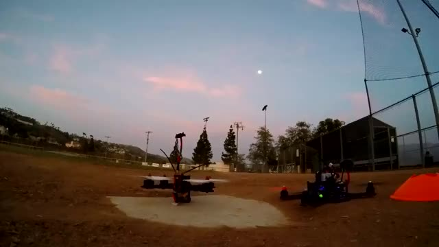 Watch and share Fpv Racing GIFs and Propwashed GIFs by propwashedsite on Gfycat