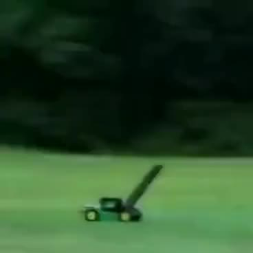 Watch and share Lawn Mower Vine GIFs on Gfycat