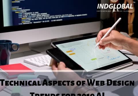 Watch and share Website Development GIFs and Web Design GIFs by Indglobal Digital Private Limi on Gfycat
