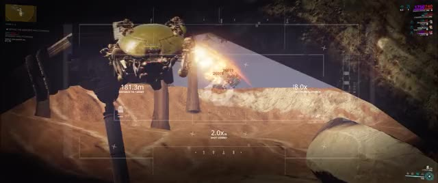 Watch Warframe 2018.07.19 - 22.08.44.07.dvr-1 GIF on Gfycat. Discover more destiny2, warframe GIFs on Gfycat