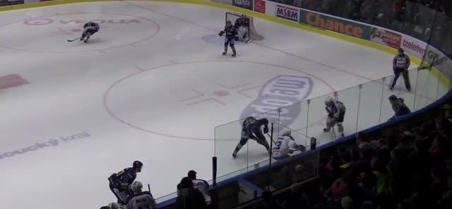 Watch 7 GIF on Gfycat. Discover more hockey GIFs on Gfycat
