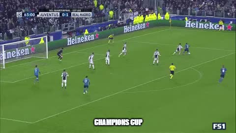 Watch and share Champions Cup (1) GIFs on Gfycat