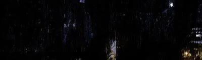 Watch and share Scuba Steve GIFs on Gfycat